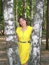 Фотоальбом Катерины Матвеевой