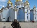 Фотоальбом Елизаветы Яворовской