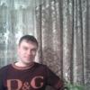 АндрейКлимаев