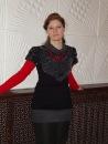 Личный фотоальбом Валентины Казаковой