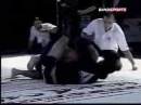 Marcelo Garcia vs Kiuma Kunioku ADCC Championships 2003 77kg Elimination Rounds