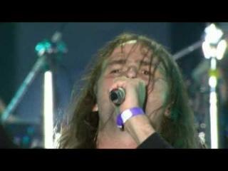 Blind Guardian - Valhalla