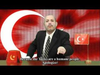 Премьер-министр Турции Эрдоган даёт интервью израильским журналистам