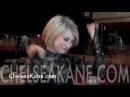 Челси Кейн Стауб Chelsea Kane Staub Welcome to