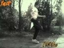 1astik dnb dance VRUnion