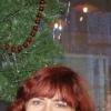 DaryaSigaeva