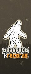beatfoot records