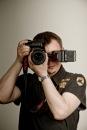 Личный фотоальбом Евгения Гурьева