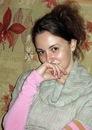 Личный фотоальбом Марии Черновой
