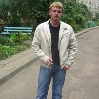 АндрейБуйко