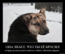 Личный фотоальбом Иванны Шиманской