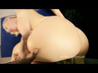 Big booty white girls 6-2 http://vk.com/pornissimo огромные большие сиськи сисяндры большая грудь грудастая сисястая соски  силиконовые настоящие натуральные мамка milf big boobs tits porno cum blowjob oralvk.com/sexclub66  лучшее порно фото только у нас!!! large nipples, areola, breast, tits,big,большие соски, ореолы, грудь, титьки,большиее в жопу анал anal спермообмен конча в рот азиатка негритянка блондинка брюнетка рыжая оргазм сквирт squirt хентай henthai 3d огромный большой чёрный белый чл