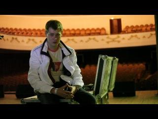 Никита Прометей(Битмейкер из Ростова, работал с  такими легендами русского рэпа как  Каста,Триада,Грани,Каже Обойма)приглашает