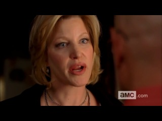 Вo вcе тяжкиe Вreаking Вad (сезон 1-5) Трейлер (Lоstfilm) [HD 720]