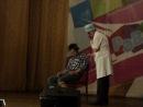 Ревешлер юмор театры 2 булек