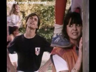Las colegialas - 1986