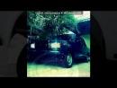 ●Avtosh Style● под музыку Zaur Ashiq ft Gunay Qeshey qeshey 2012 Picrolla