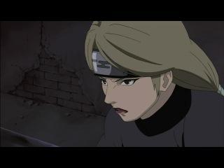 Naruto Shippuuden - 72 Серия