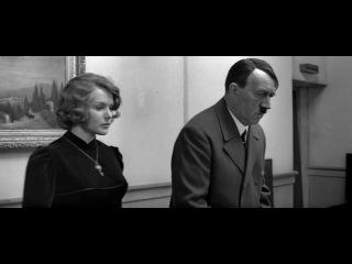 Освобождение: Последний штурм (Фильм пятый) (1971) jcdj,j;ltybt: gjcktlybq inehv (abkmv gznsq) (1971)