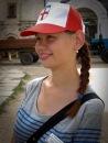 Фотоальбом Марии Киршиной