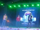 Волга 2013 Артур Пак Михаил Леонов и Артём Копченко
