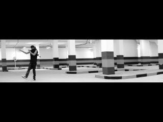Kanye West feat. Big Sean, Pusha T & 2 Chainz – Mercy