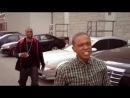Всё сложно в Лос Анджелесе The L A Complex Сезон 1 Серия 5 2012 HDTVRip 720p