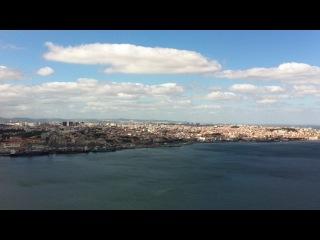 Lisbon spirit