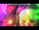 «Webcam Toy» под музыку Johnyboy - Гоним! (NStar Beatz). Picrolla