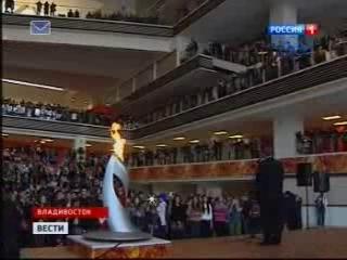 Фекалоносцы))