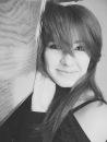 Личный фотоальбом Кристины Сикорской