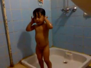 Танц Таджик мальчик!