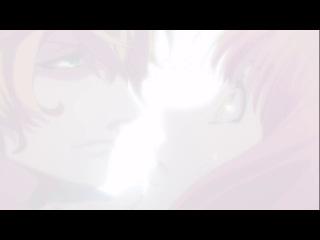 [anidub] поющий принц: реально 2000% любовь [07] [animan & nika lenina]