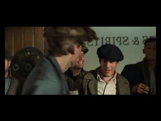 "Сцена из фильма ""Титаник"" Наша озвучка гоблина"
