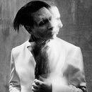 Marilyn Manson фотография #31
