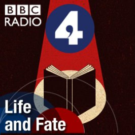 BBC: Life and Fate (Dramatised)