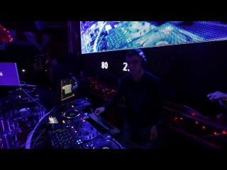 DJ DARKHOUSE