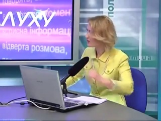 Ляшко пообещал вывезти Путина в лес