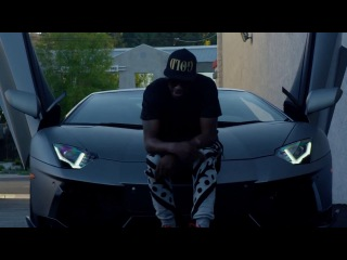 King los - play too rough (official video)