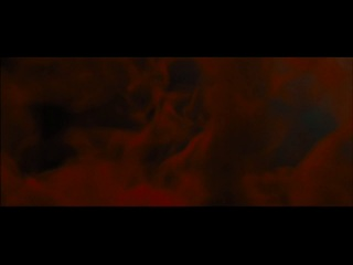 Afele - Skyfall OST 007 Координаты Скайфолл 007 Coordonate Skyfall