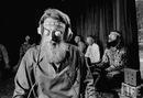 Личный фотоальбом Сергея Жулькова