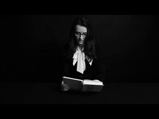 Hysterical literature: session 3: elena