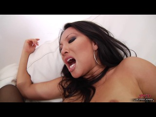 Asa akira internal cumbustion 17(bigtitcreampie)