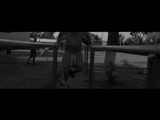 Рэм Дигга . Ро-Эм-Ди & Mania - Город Угля
