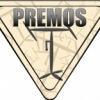 ПРЕМОС - подъемник для гипсокартона