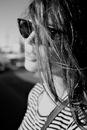 Личный фотоальбом Ренаты Байковой