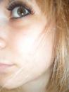 Личный фотоальбом Вики Лаврик