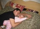 Персональный фотоальбом Сергея Гергерта