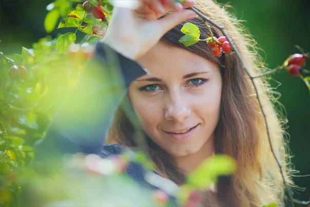 Ирина Китаева, Минск, Беларусь
