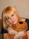 Личный фотоальбом Оли Удальцовой